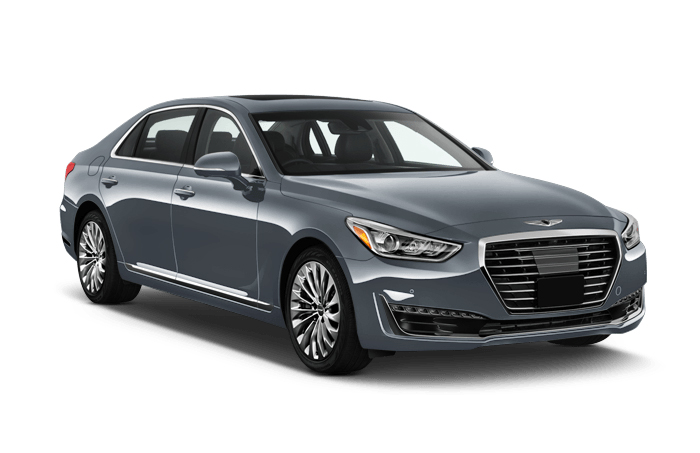 2017-genesis-g90-lease-special