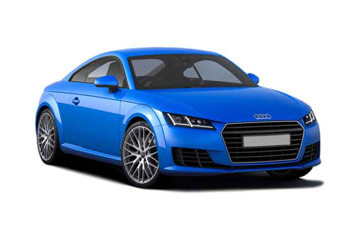 2019 audi tts leasing monthly lease deals specials. Black Bedroom Furniture Sets. Home Design Ideas