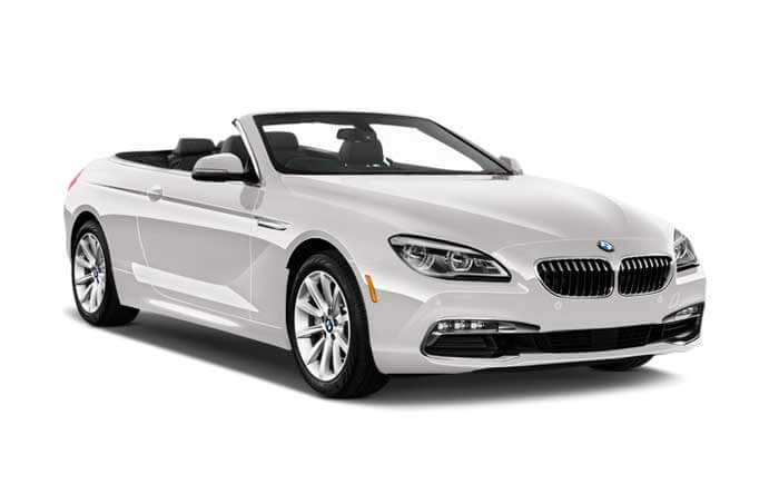 2016-bmw640i-convertible-lease-specials