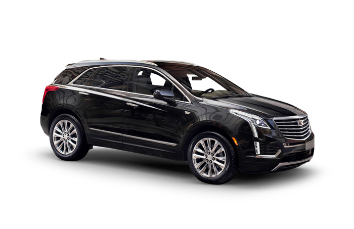 2016-cadillac-xt5-lease-special