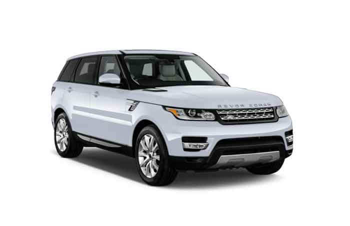 2016-land-rover-range-rover-sport-lease-deal
