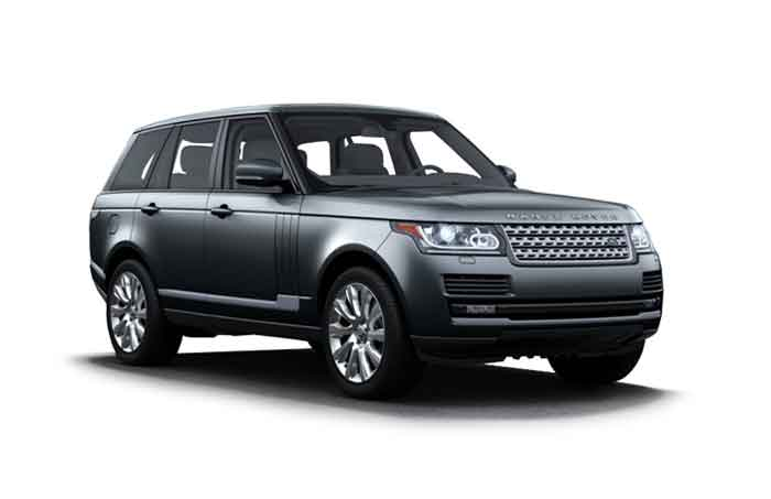 2016-land-rover-range-rover-supercharged-lease-special