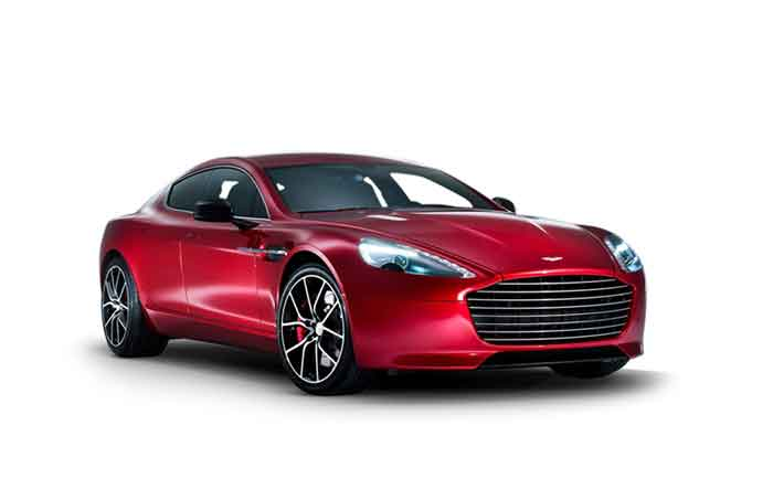 2016-aston-martin-rapide-s-lease-special
