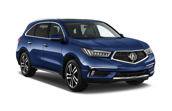 2017-Acura-MDX-Lease-Specials