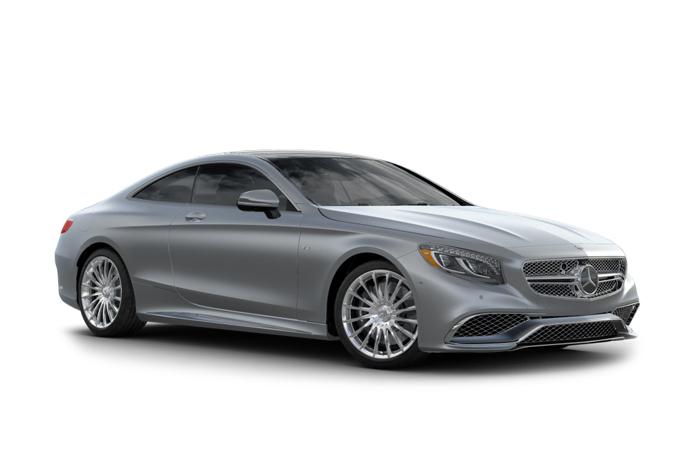 2017-Mercedes-AMG-S65-Coupe-Lease-Deals