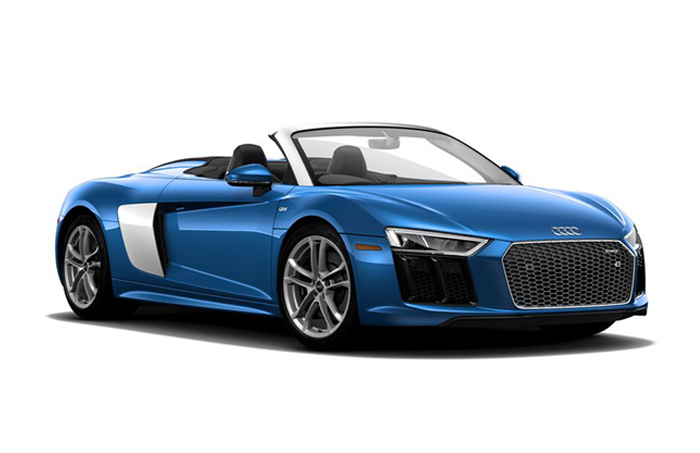 2017-audi-r8-spyder-car-lease-special