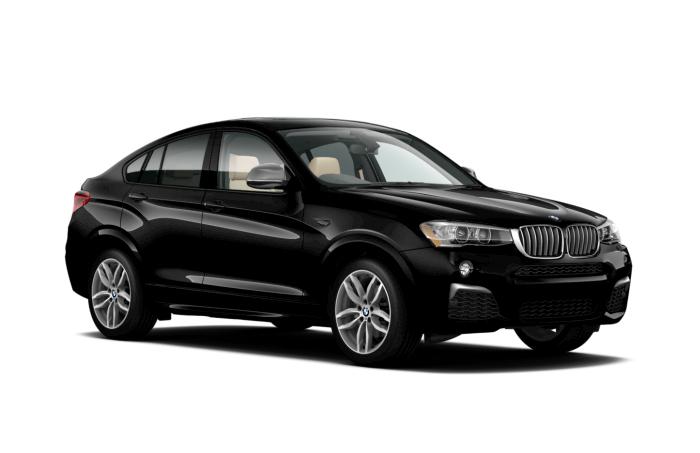 2017-BMW-X4-M40i-Lease-Special