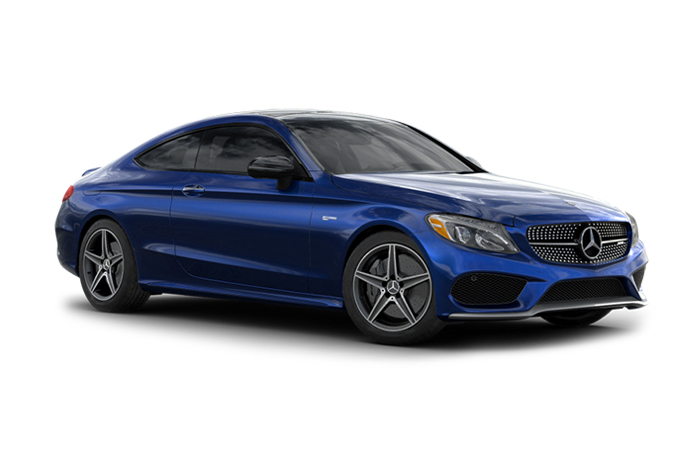 2017-Mercedes-amg-c43-coupe-lease-special