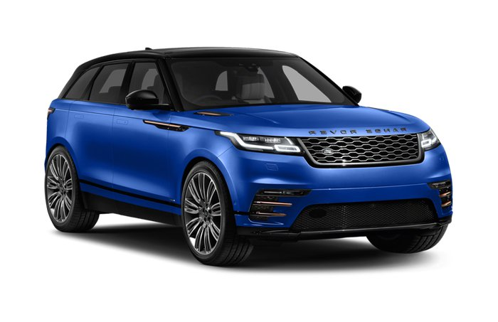 Car Lease Deals Nj >> 2019 Range Rover Velar Leasing (Best Car Lease Deals ...